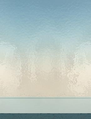 Glass reflection texture  Glass Reflection Texture | Free Here
